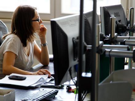 الوظائف التكنولوجية الأعلى أجرًا في 2018