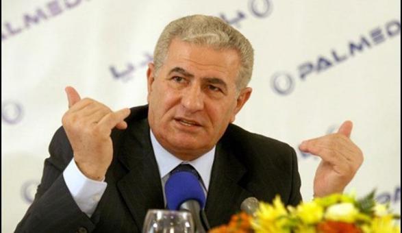 """عباس زكي: لسنا بحاجة الى """"تهدئة مقابل تهدئة"""""""