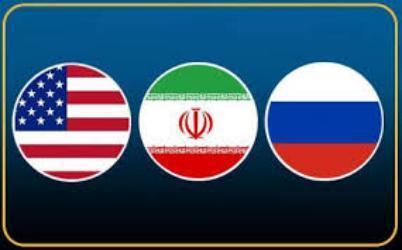 واشنطن: لن نقايض عقوباتنا على إيران بانسحابها من سوريا