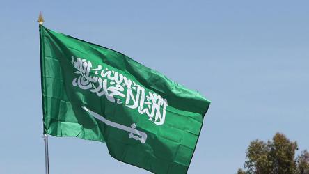 حملة اعتقالات ضد فلسطينيين بالمملكة السعودية