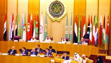 الجامعة العربية تعقد اجتماعا طارئا حول أوضاع غزة