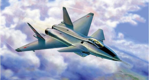 """روسيا تختبر قدرات """"الشبح"""" في الأجواء السورية"""