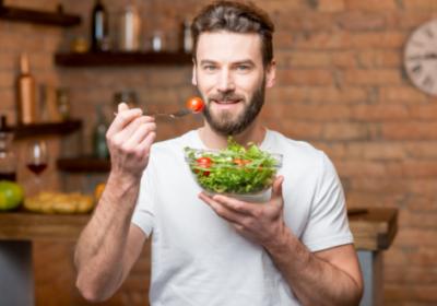 حافظ على شبابك.. هذه المواد الغذائية تبطئ الشيخوخة