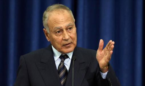 أبو الغيط يحذر: تهديدات غير مسبوقة للقضية الفلسطينية