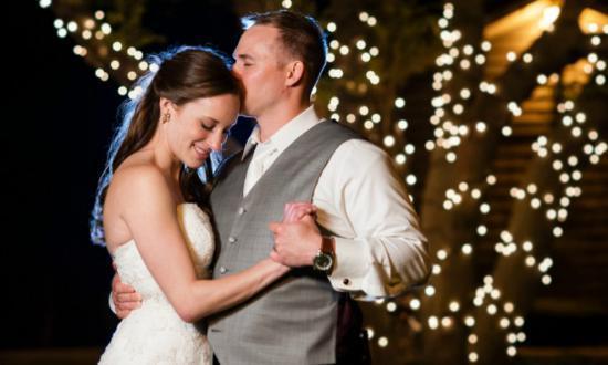 معلومات يجب أن تعرفيها قبل ليلة الزفاف