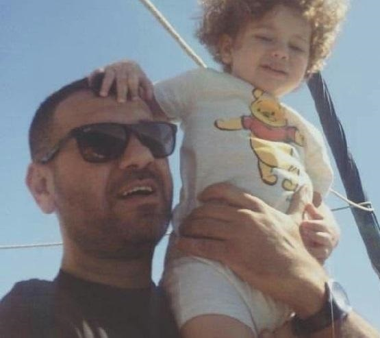 مصادر: الجندي الإسرائيلي القتيل درزي من الجليل