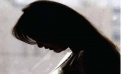 رجل أمن حاول اغتصاب موظفة في مطار عربي!