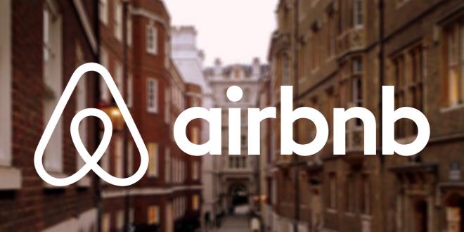 الاحتلال يهدد بمقاضاة شركة Airbnb وترحيب فلسطيني بقرارها شطب شقق المستوطنات بتأجيرها للسياح