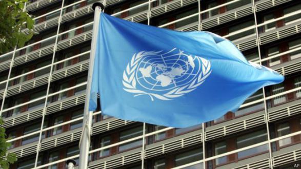 """حول """"قانون القومية"""".. الأمم المتحدة تقدم شكوى رسمية لإسرائيل"""