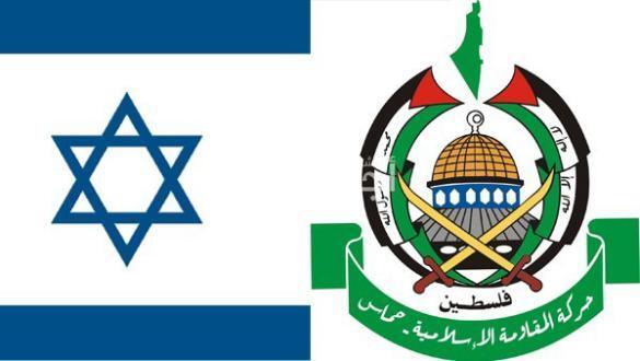 ما هي أهم الشروط الإسرائيلية لإتمام اتفاق التهدئة مع حماس؟
