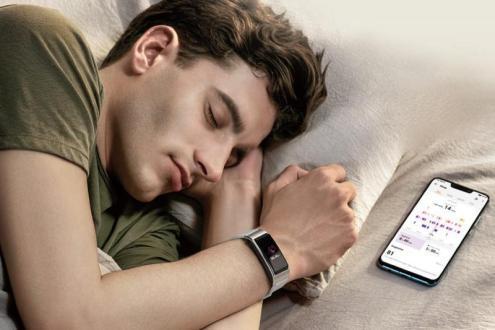 الأمر أخطر مما تتخيل.. لا تنام بجوار هاتفك