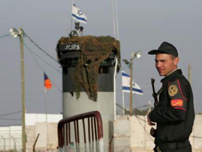 ضابط إسرائيلي: جندي مصري أطلق النار على قائد كتيبة عسكرية