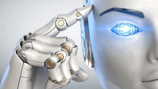 لهذه الأسباب النساء أول المتضررين من الذكاء الاصطناعي