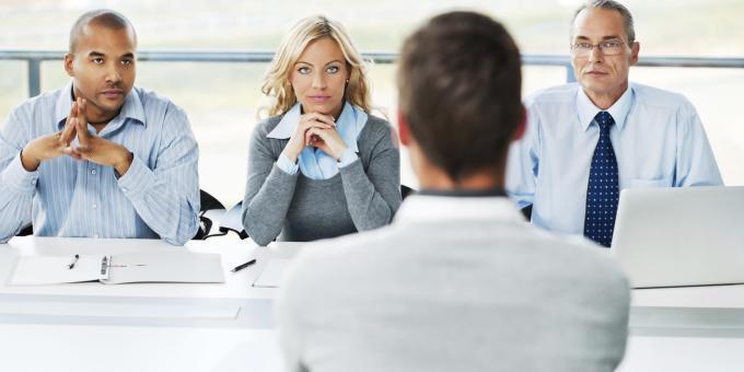 3 خطوات للإجابة في مقابلة العمل.. هكذا تحصل على الراتب الذي تريده!