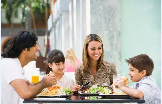5 نصائح غذائية مهمة للحفاظ على صحتك