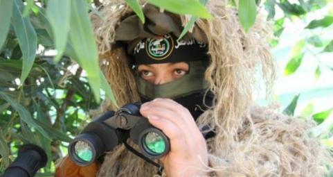 حماس: هكذا حولنا نزهة نخبة الاحتلال في غزة إلى كابوس