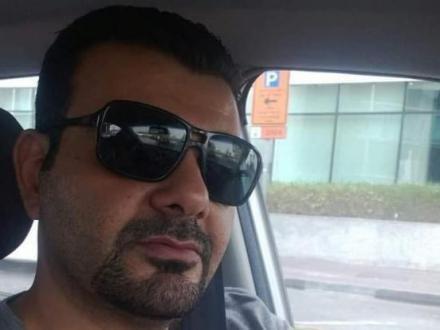 محافظ طولكرم يعلن القبض على عدد من المتهمين بقتل ذياب