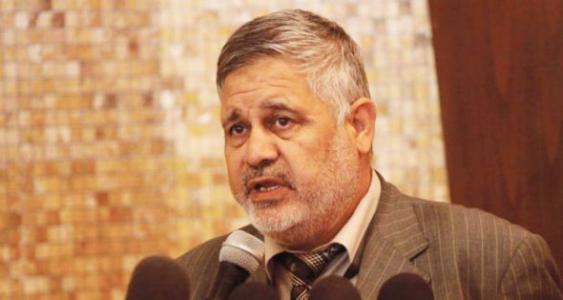 البطش : الأحمد يحاول جر فتح إلى خلافات مع الجهاد ونؤكد على متانة العلاقة