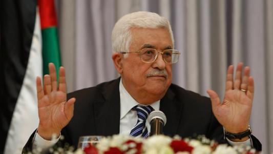 أبومازن: الان الطريق سالك لتحقيق إزالة أسباب الانقسام وتحقيق المصالحة