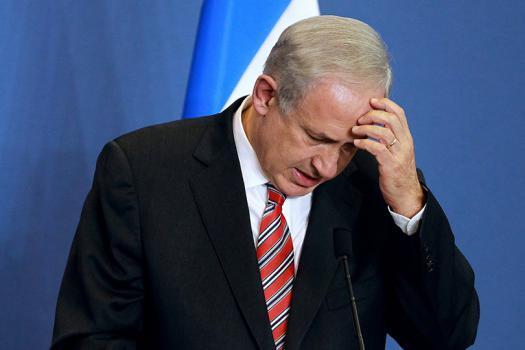 معلق إسرائيلي: نتنياهو مضطر لأحد أمرين في غزة