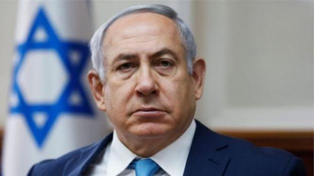 نتنياهو: كنا قريبين جدا من استخدام القوة القصوى في غزة وأعتقد أن حماس فهمت ذلك
