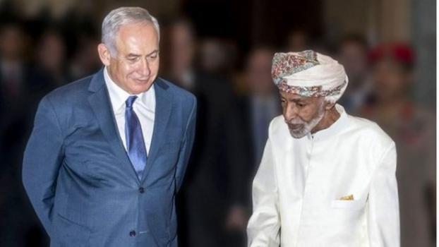 واشنطن: الدعم العربي لإسرائيل سيساعد في تعزيز السلام