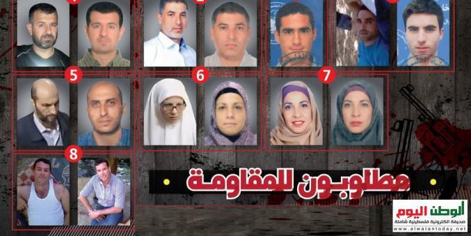 """مصدر أمني في """"القسام"""" يكشف تفاصيل جديدة حول الوحدة الخاصة التي دخلت غزة"""