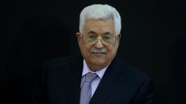 مصدر فتحاوي: أبومازن ينوي إغلاق ملف المصالحة وتصعيد العقوبات على غزة