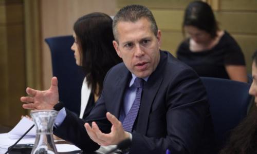 غالانت: يجب عدم تعريض حياة جنودنا للخطر بحرب جديدة بغزة