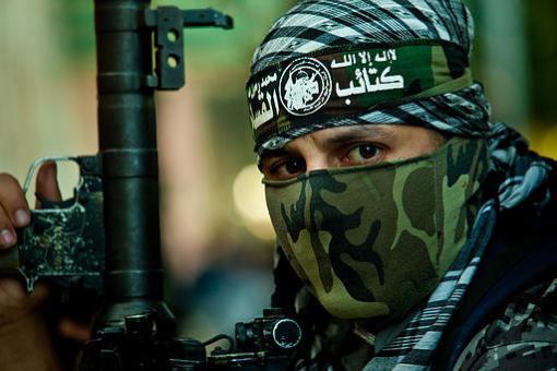 تفاصيل جديدة حول ملاحقة القسام للقوات الخاصة في خانيونس