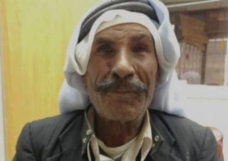 الاحتلال يتخلى عن عميل تعاون في غزة ومصر وسوريا