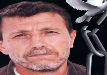 الاحتلال ينقل الأسير نائل البرغوثي بشكل تعسفي إلى معتقل هداريم