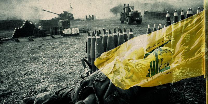 صحيفة إسرائيلية تكشف كواليس قرار الاحتلال لتجريد حزب الله