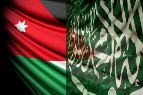 الصندوق السعودي للتنمية يعيد جدولة ديون الأردن