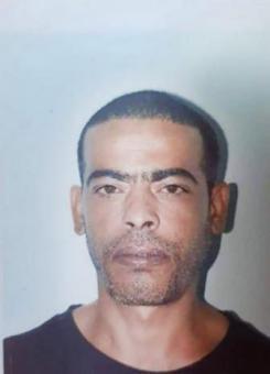 العثور على الشاب رسمي جربان جثة هامدة بعد 4 أيام من فقدانه (فيديو)