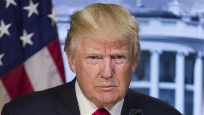 لماذا أطلق اسم دونالد ترامب على دودة اكتشفت مؤخرًا؟