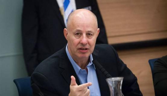 """مسؤول إسرائيلي: نقاش بـ""""الكابينت"""" حول أولوية العمل في غزة أم لبنان"""