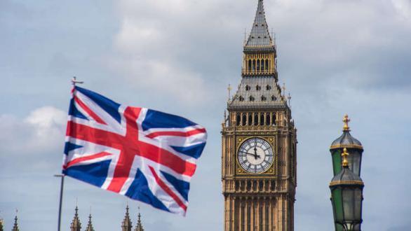 بريطانيا: لن نصمت في وجه انتهاكات إسرائيل