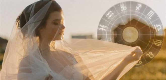 """الوطن اليوم -""""كوكب الحب"""" في 3 أبراج خلال 2019.. ومواليدها على أبواب الزواج!"""
