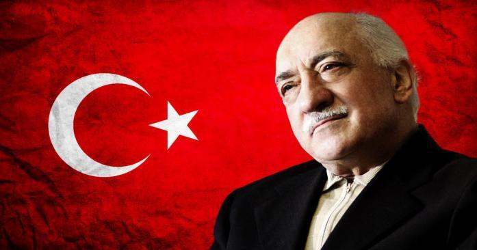 تركيا: ترامب أبلغنا بعمله على تسليم غولن