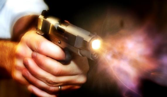 شرطة ضواحي القدس تكشف ملابسات مقتل فتاة 22 عام من بلدة بدو