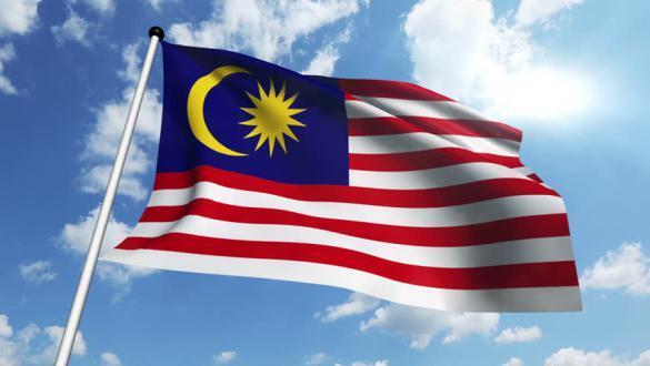 ماليزيا تنتقد اعتراف أستراليا بالقدس عاصمة لإسرائيل وتحذر من تداعياته