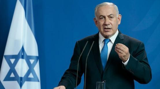 نتنياهو: إذا هاجمنا حزب الله سيتعرض لقصف لن يتخيله أحد