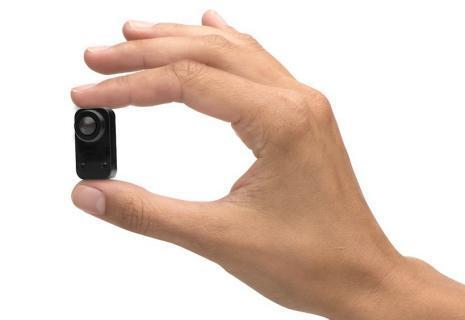 بعد تصوير سيدة أثناء الاستحمام في فندق.. كيف تكتشفين الكاميرات السرية؟
