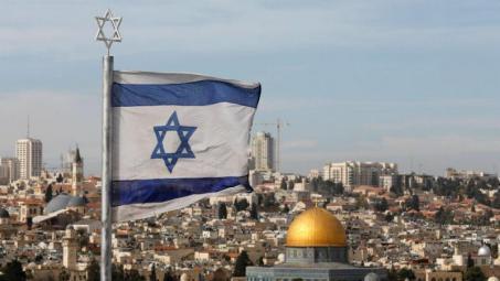 الخارجية الإسرائيلية تعرب عن أملها في نقل السفارة البرازيلية للقدس