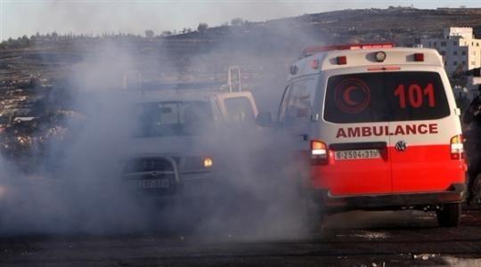 قناة عبرية: القوة الاسرائيلية الخاصة مكثت عدة أسابيع في شقة بغزة
