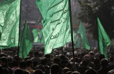 حماس تُعقب على كشف الداخلية التونسية تفاصيل اغتيال الزواري