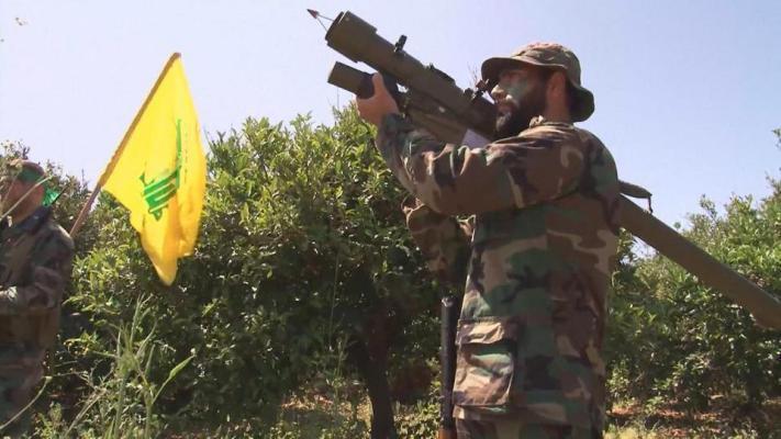 الاحتلال: حزب الله خطط لاجتياح إسرائيل بقوات كبيرة
