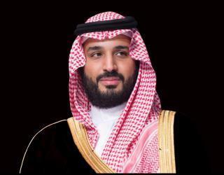 دعوة من الملك محمد بن سلمان لأمير قطر لحضور القمة الخليجية