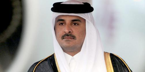 سفير بريطاني سابق: قطر التي تدعم الاخوان ترفض عودة سوريا للجامعة